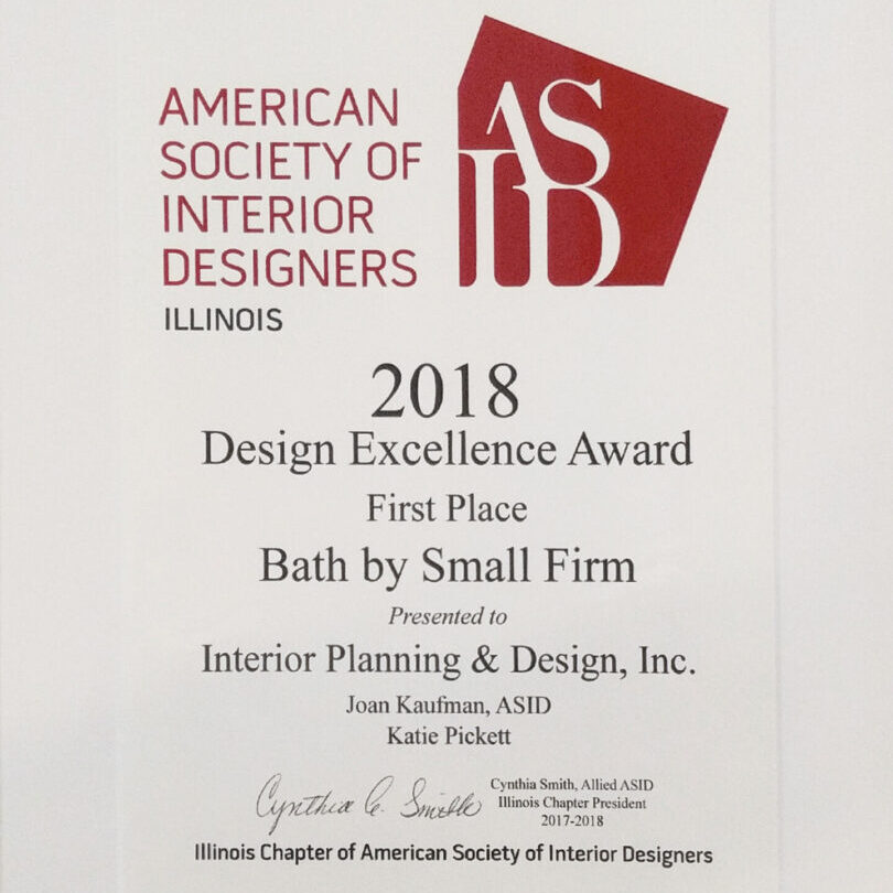 2018-Design-Excellence-Award-IPD