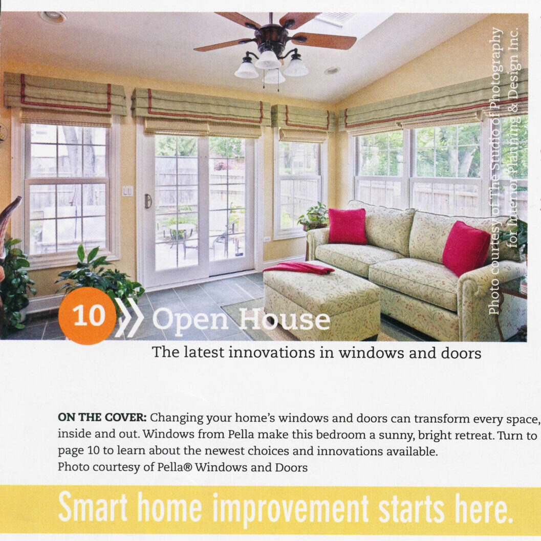 CHICAGO-HOME-IMPROVEMENT-WINDOW-TREATMENT-OF-THE-MONTH