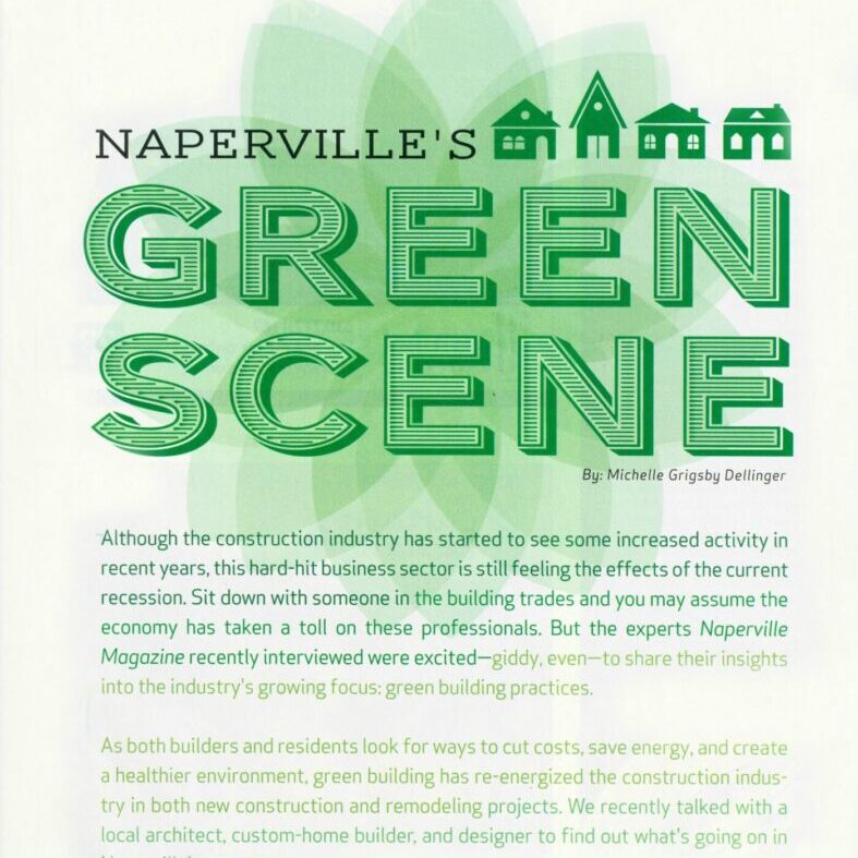 GREEN-SCENE-STORY-COVER-e1516142008543