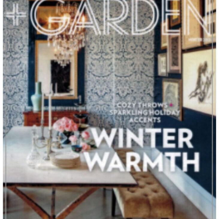 chicago-home-and-garden-winter-warmth
