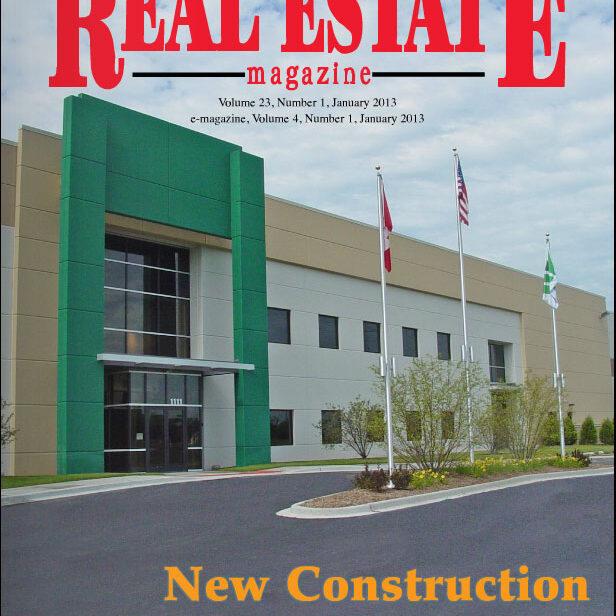 northern-il-real-estate-magazine